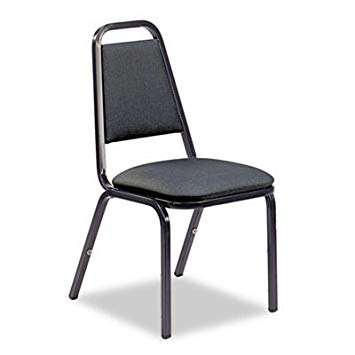 Virco 8926-BLK149-BK01 Chair