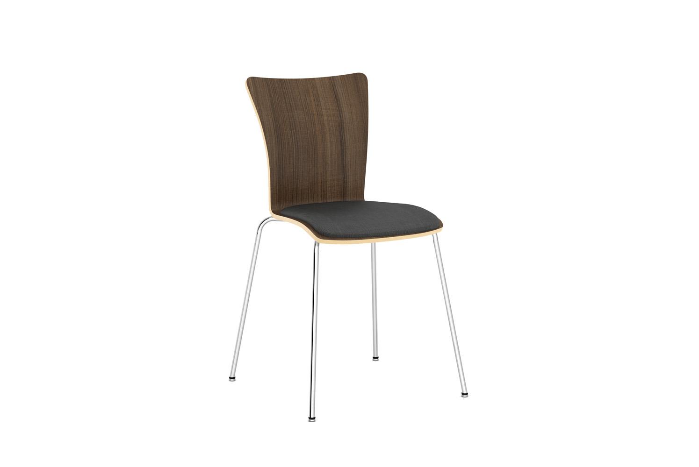Benton 1350 Chair