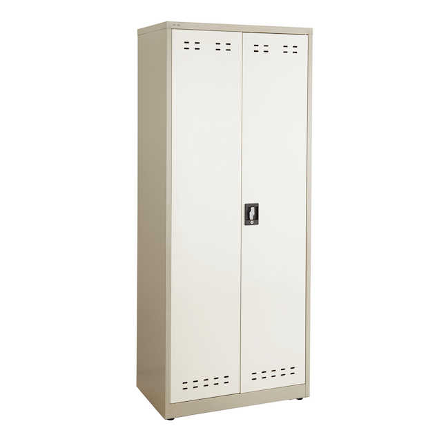 5532TN Storage Cabinet from Safco