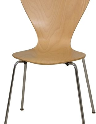 ERG Milo 1300 Chair