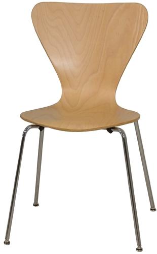 ERG Milo 1300 Chair