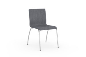 Dekko 744 Chair