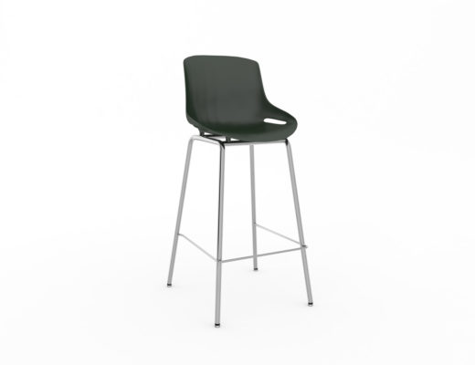 Elliot 6264 Barstool from ERG