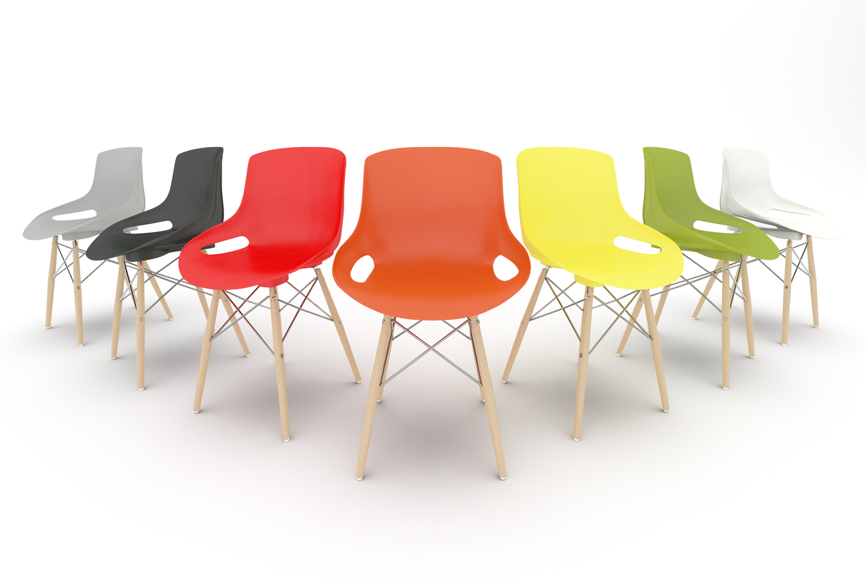 Elliot 6260 Chair ERG