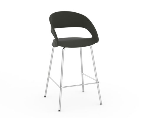Foray 6242 Bar Stool from ERG
