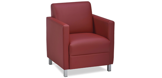 710 Club Chair at Waifair Pricing