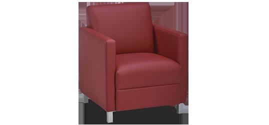 710 Club Chair at Waifair Pricing