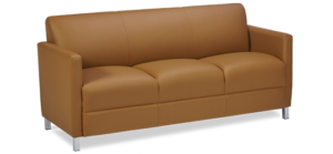 OCI Tux Lite 713 Sofa - Our Priceing is Way Fair