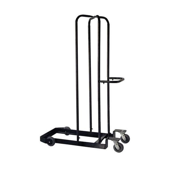 MityLite Swiftset Flat Stack Cart