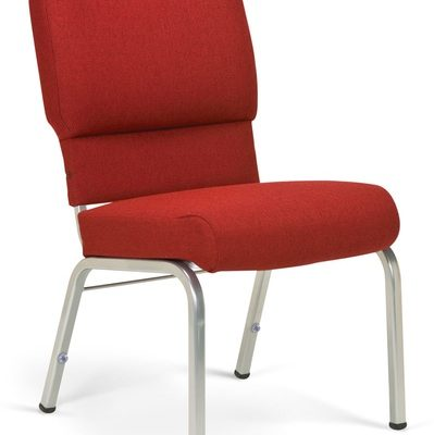 Bertolini Impressions 7025 Church Chair