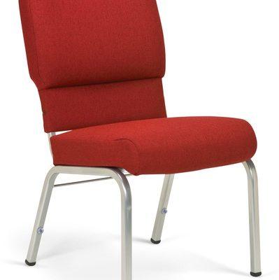 Bertolini Impressions 7025 Church Chair