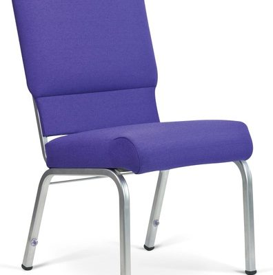 Bertolini 2005 Essentials Chair