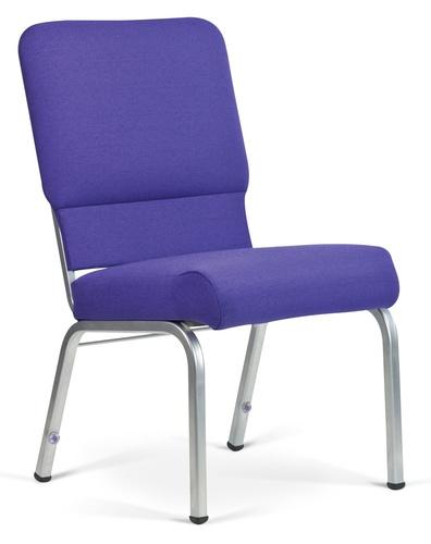 Bertolini 2005 Essentials Chair