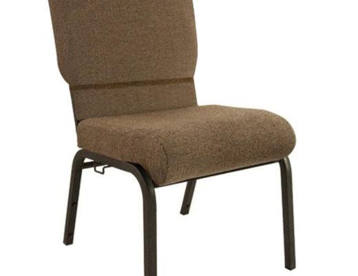 PCHT-112 Advantage Church Chair