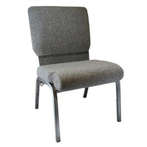 Advantage PCHT-111 Church Chair