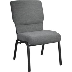 PCHT-117 Chair by Advantage