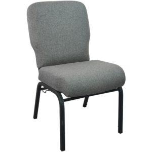 Advantage Chair PCRCB-111 Sale